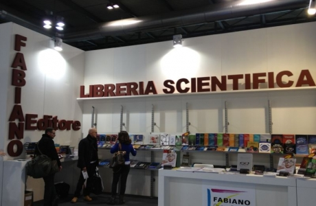 libreria scientifica